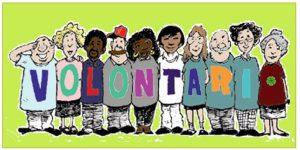 Volontari-OK_a